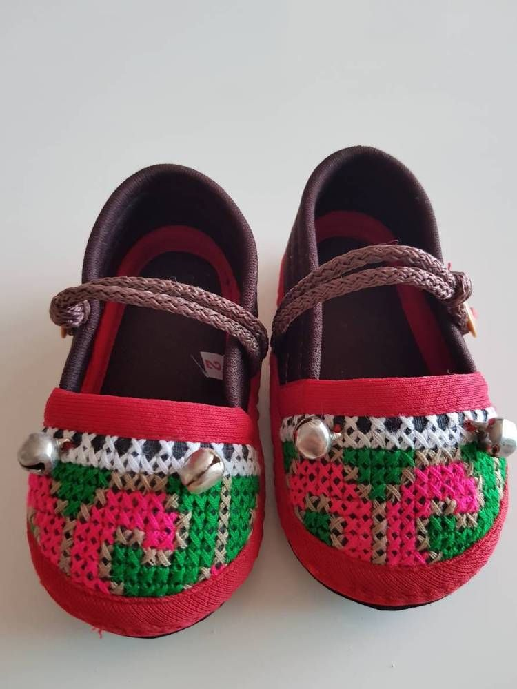 f1cd82ce3 Baby shoes soft 1-2 year old girl and boy Northern Thailand  fashion   clothing  shoes  accessories  babytoddlerclothing  babyshoes (ebay link)