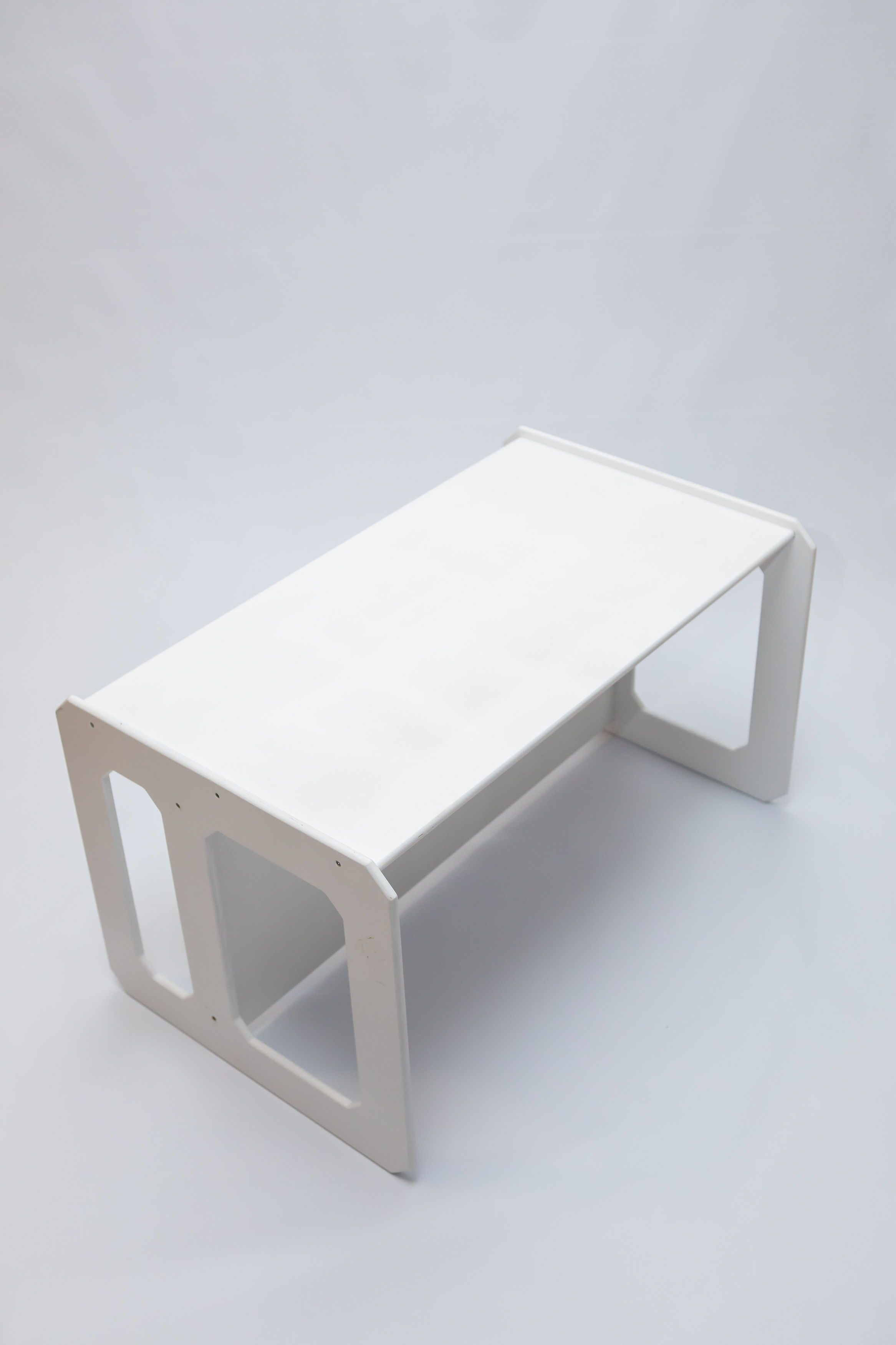 - Kids Table Montessori Table Kids Wooden Table Childrens Table Kids