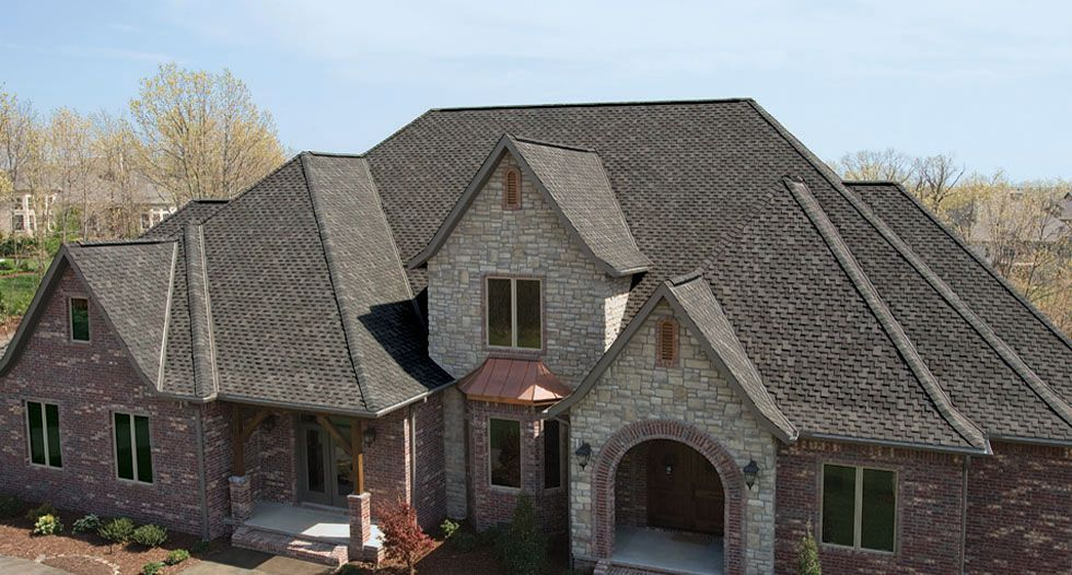 Learn More About The History Of Tamko Building Products Residentialroofing New Home