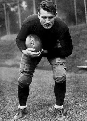 20 Greatest Golden Gophers Of All Time Minnesota Football Nfl History Vintage Football