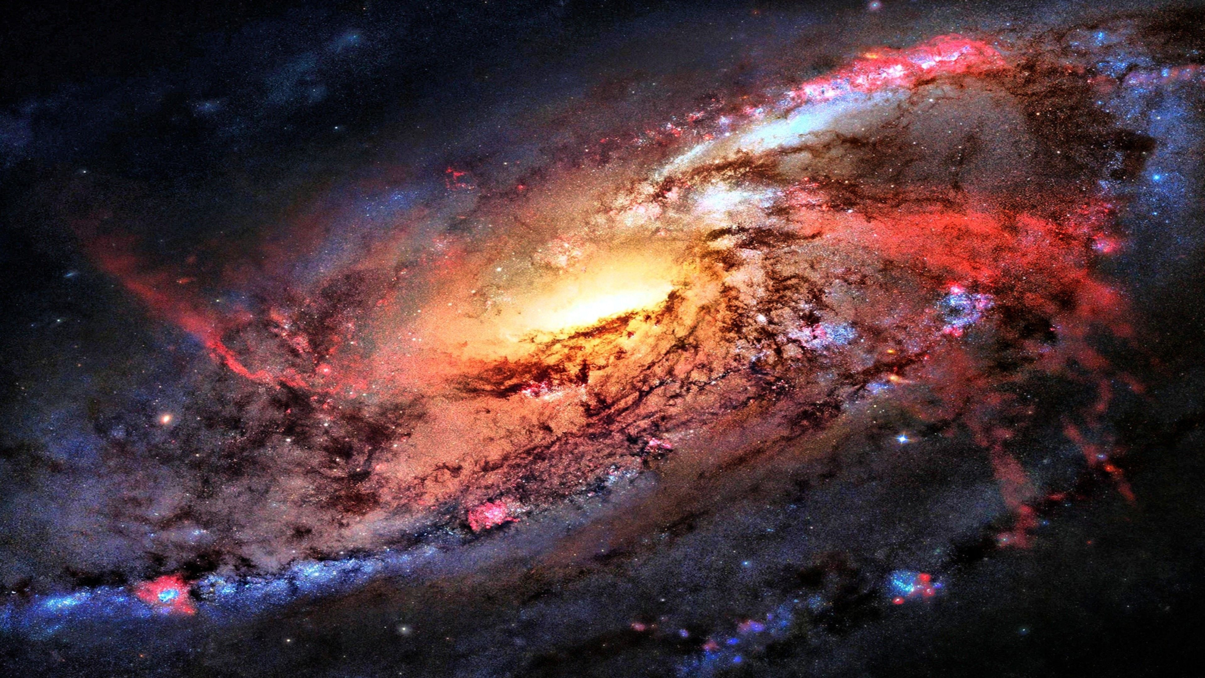 4k Galaxy Space Space Wallpapers Hd Wallpapers Galaxy Wallpapers Digital Universe Wallpapers 4k Wallpapers Hd Space Wallpaper Space Background Hd Wallpaper