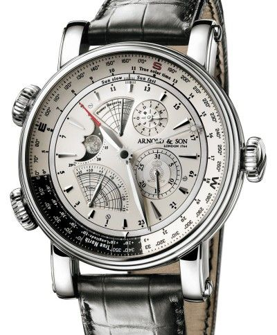 c6e442e62b5 Baldessarini Sterling Silver Black CZ Mens Designer Ring Y1006R 90 ...