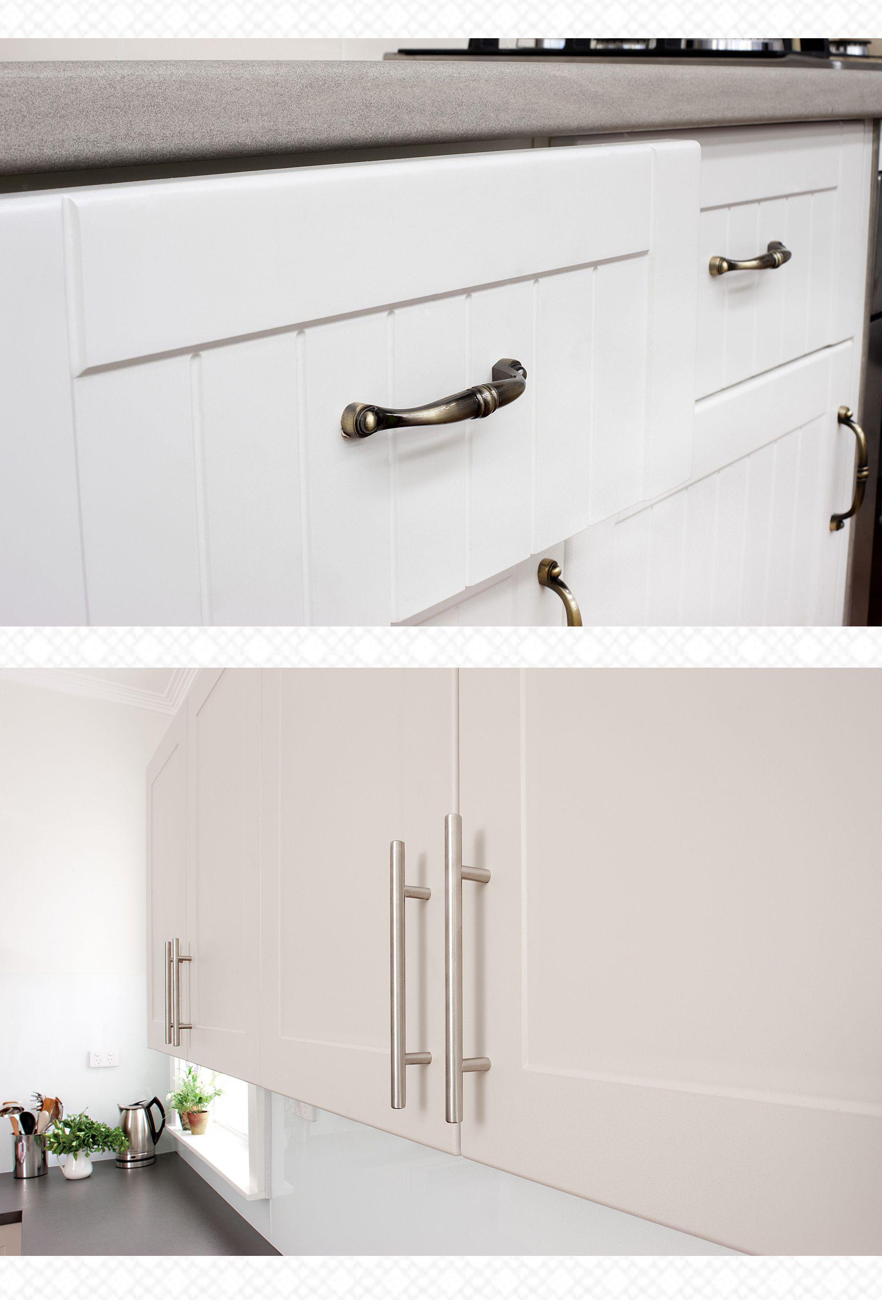 pin by nicole shaddock on kitchens beautiful kitchens kitchen kaboodle on kaboodle antique white kitchen id=80042