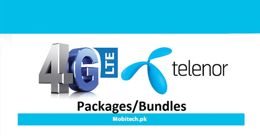 Check Latest Telenor Internet Packages Subscribe Code Rates Validity Etc For Daily Weekly Monthly Package Check Detail Internet Packages 4g Internet Internet Usage