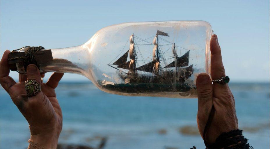 Black Pearl Gallery Potc Wiki Fandom Black Pearl Black Pearl Ship Pirates Of The Caribbean Black pearl ship wallpaper hd
