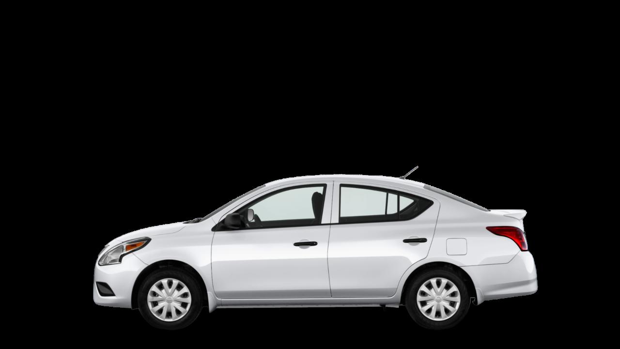 Rental Cars At Low Affordable Rates Enterprise Rent A Car Enterprise Car Rental Car Rental Luxury Car Rental