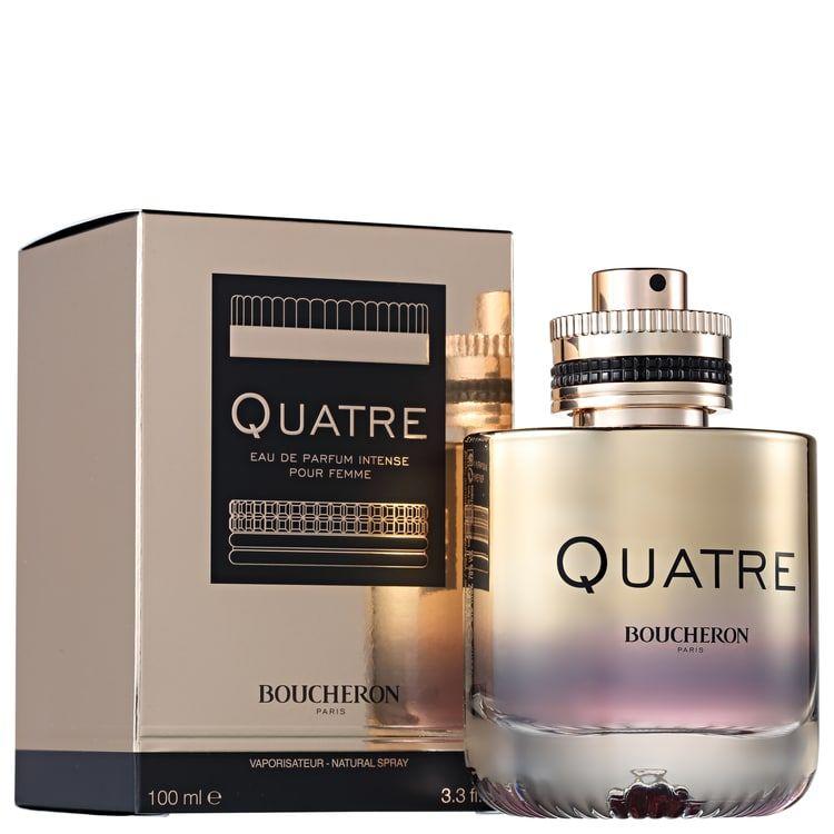 Boucheron Pour Femme - Perfume Feminino   Pinterest   Perfume ... d75d651d35
