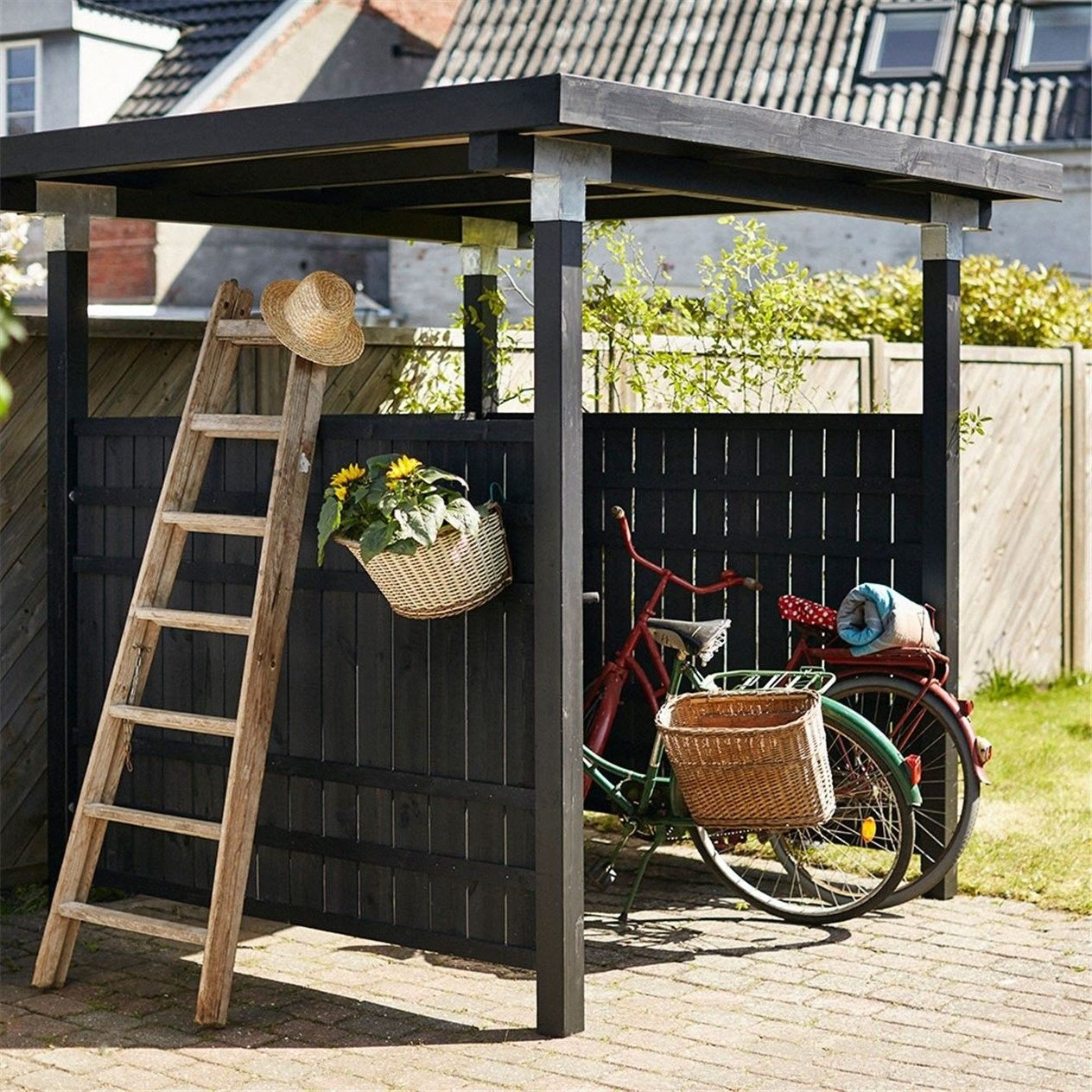 Pin by Yesenia Sotelo on Backyard Outdoor solutions