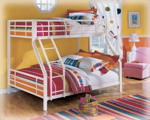 Ashley Furniture Bedroom Furniture Ashley Furniture Kids Furniture Ashley Furniture Sale Selling Furniture Ashley Furniture Kids