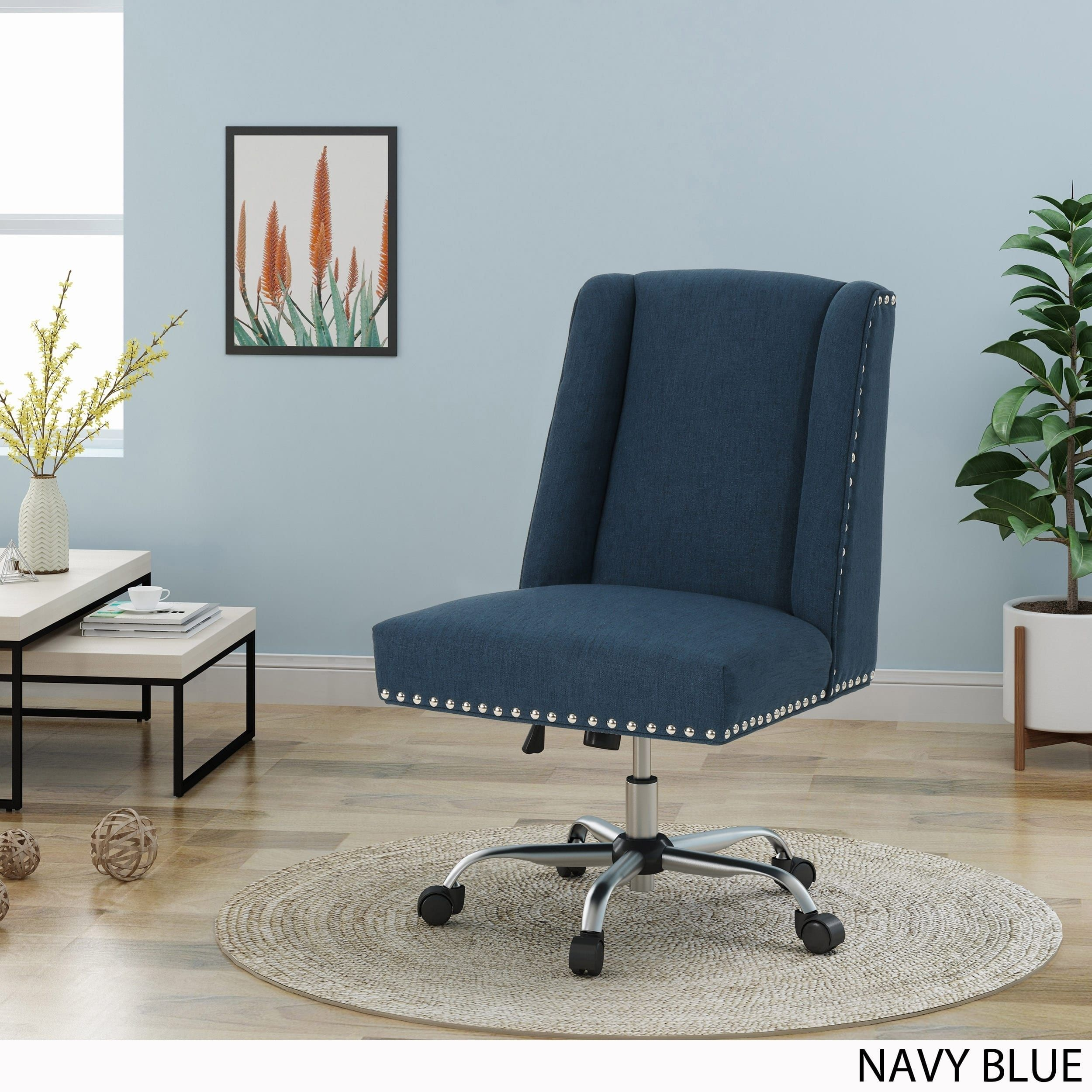 Overstock Com Online Shopping Bedding Furniture Electronics Jewelry Clothing More Desk Chair Home Office Desks Office Desk Chair
