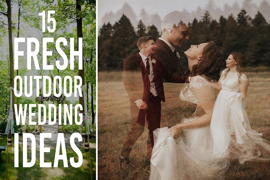 Wedding Photo Albums Wedding Photography And Video Matrimonial Photography Tips Wedding Photo Albums Wedding Photos Wedding Photography
