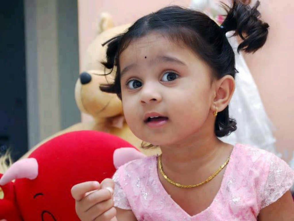 full hd cute indian baby wallpapers for desktop wallpapers