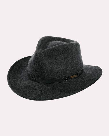0bcc130fb7b INDY HAT