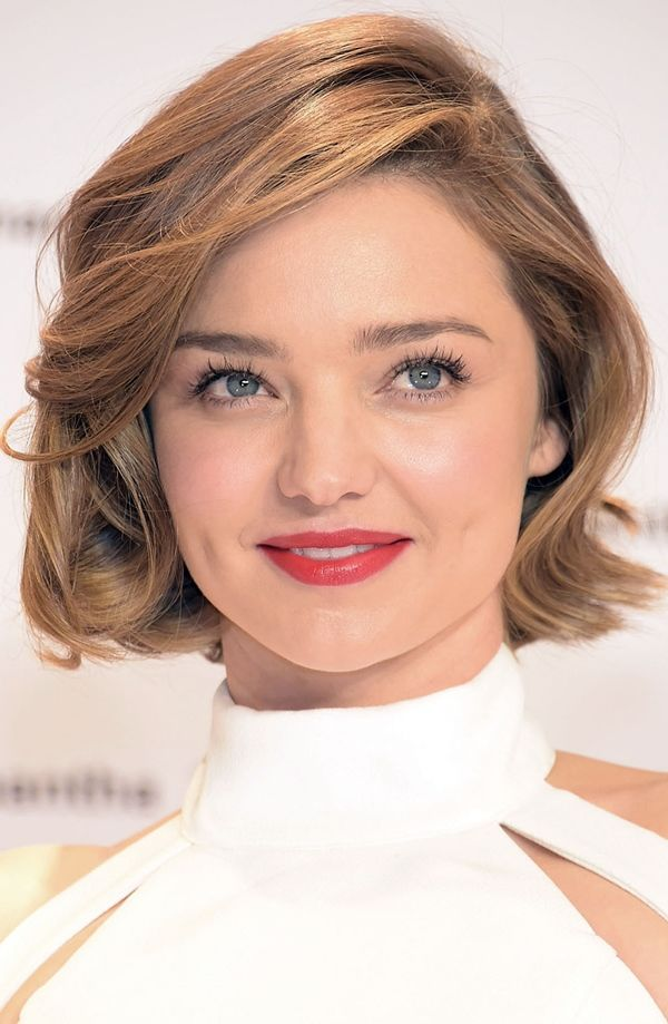45 Cute Quotes For Instagram: 45 Cute Long Bob Hairstyles And Haircuts In 2017