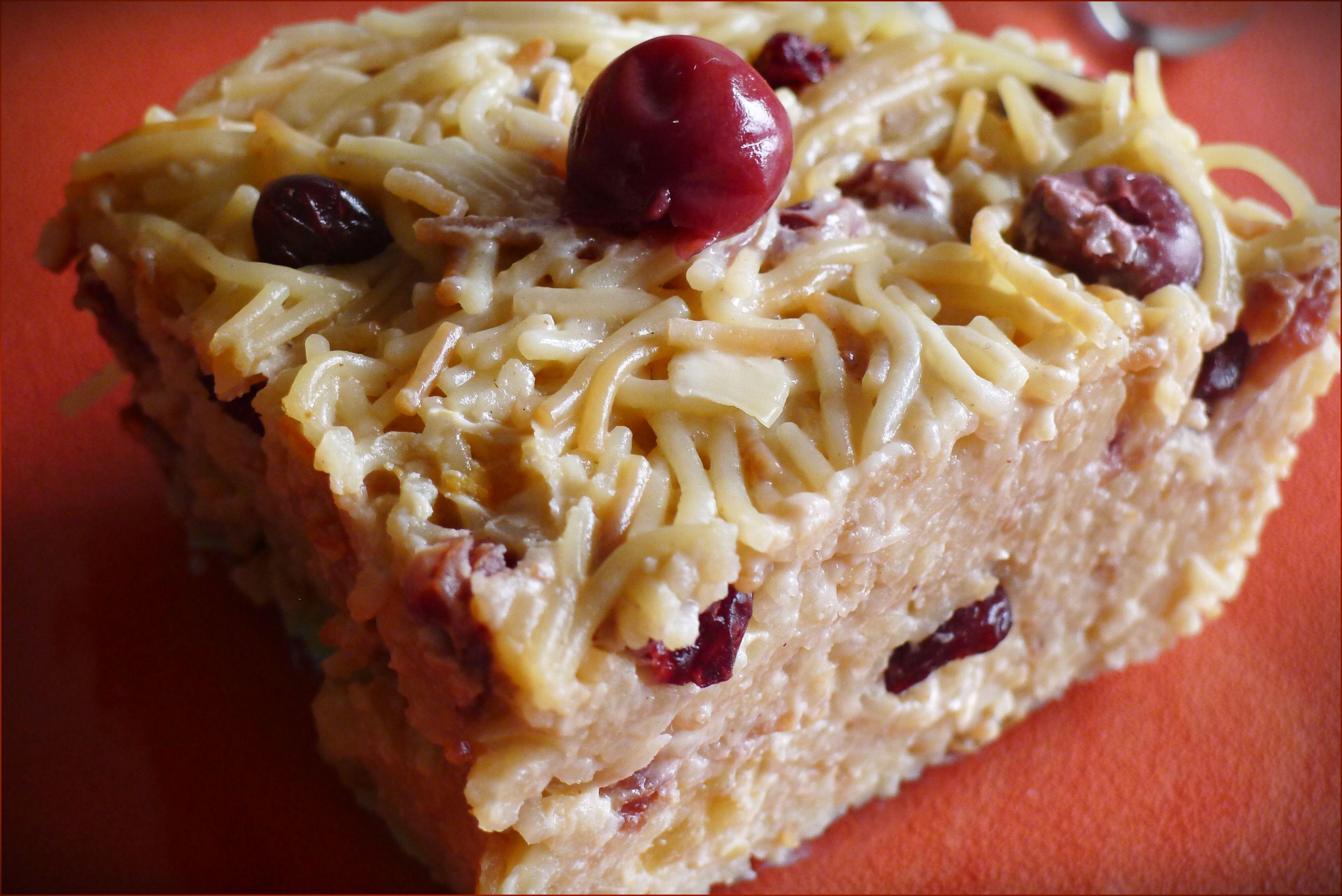 Popular Cake Eid Al-Fitr Food - df58e4b50042133c3466d99e6db8754e  Snapshot_211092 .jpg