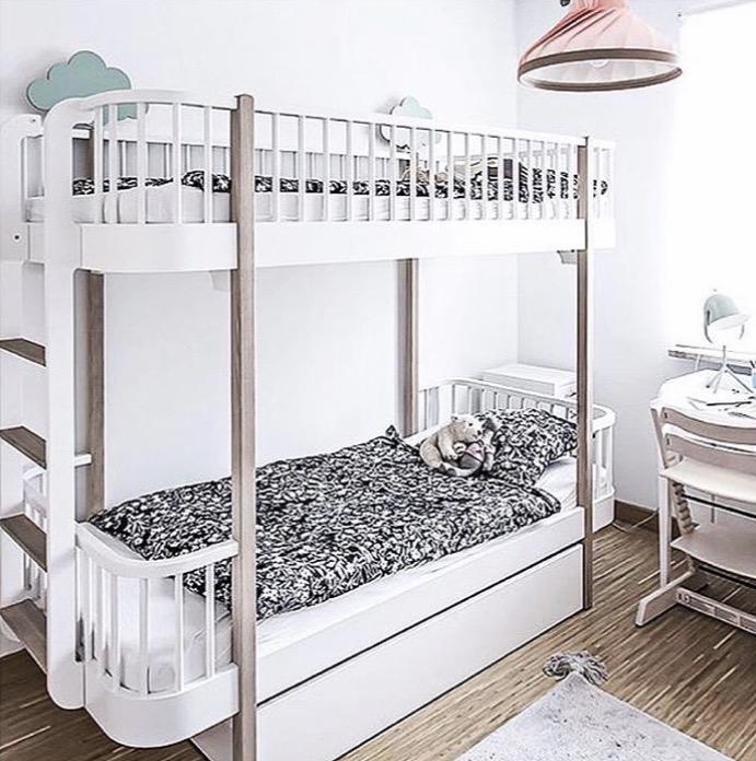 Bedroom Furniture Bunk Beds 24 Create Photo Gallery For Website Luxury Wood