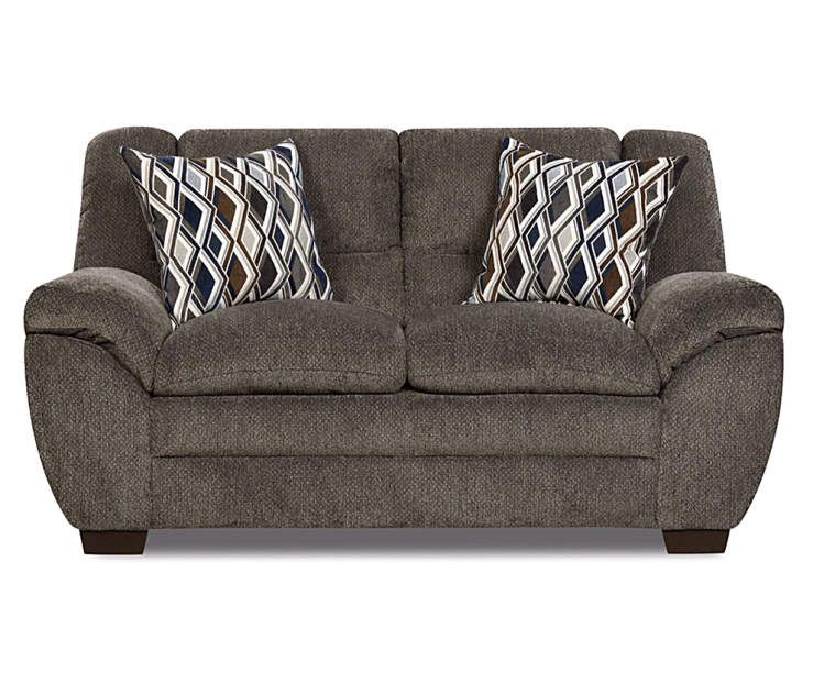 Simmons Worthington Living Room Collection | Big Lots ...