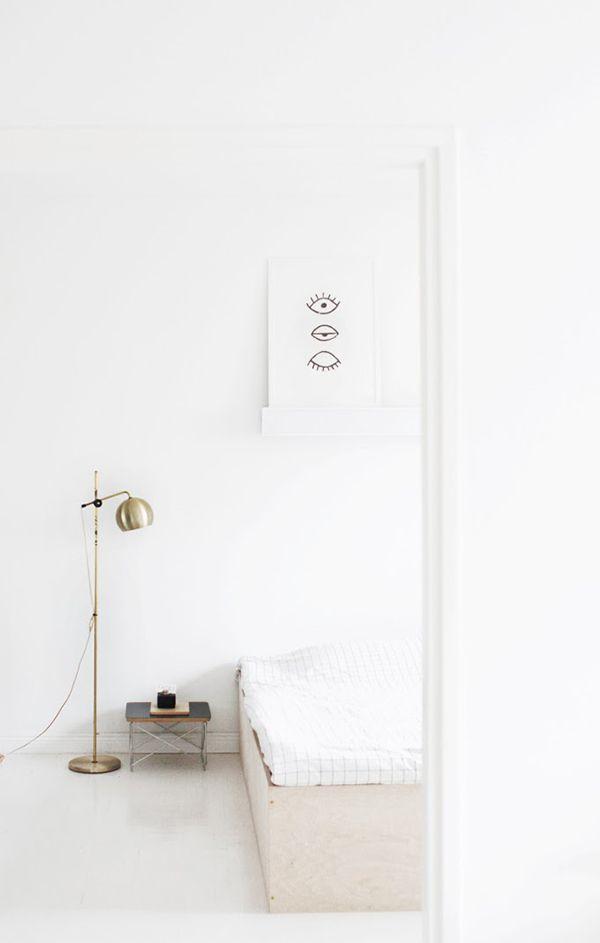 doorsixteen_varpunen_bedroom