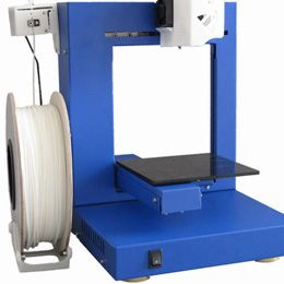 3d printer available @Printie 3d