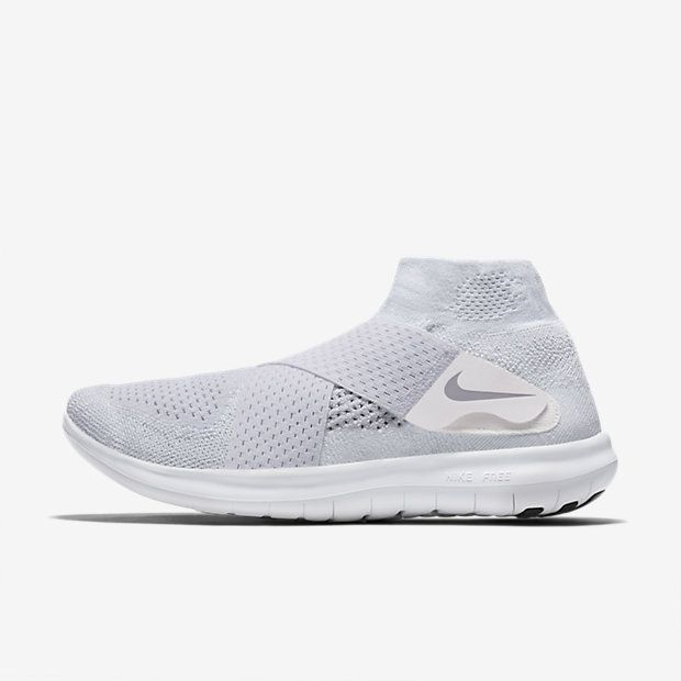Nike Free Rn Motion Flyknit 2017 Men S Running Shoe Mens Training Shoes Running Shoes For Men Training Shoes