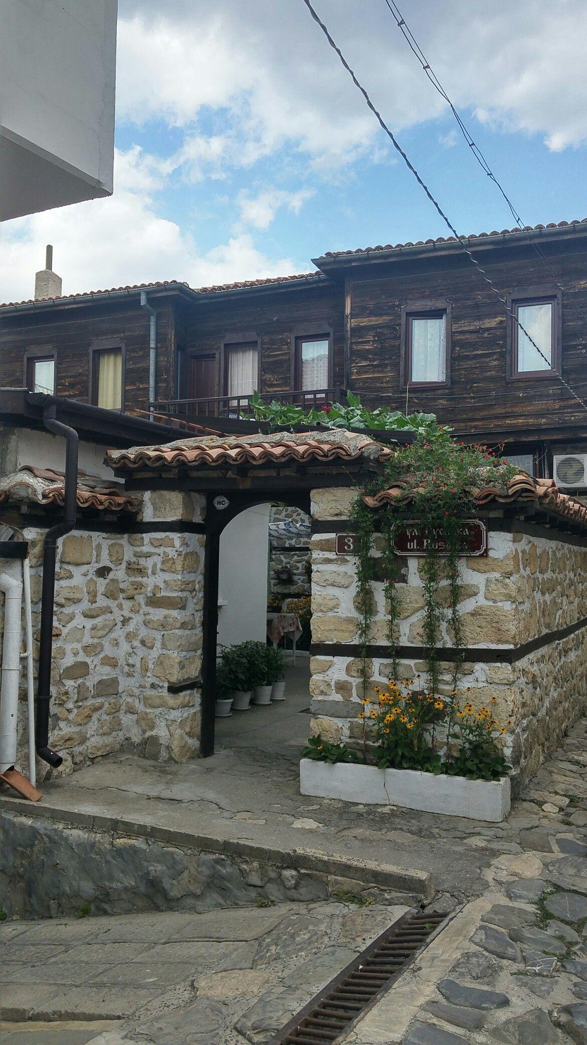 Jiz balkan Balkan Jazz