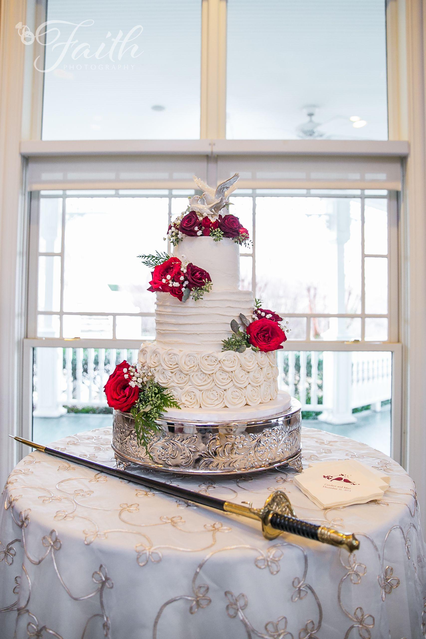 New Years Eve Wedding, Military Wedding, Marine Corps Wedding, Marine