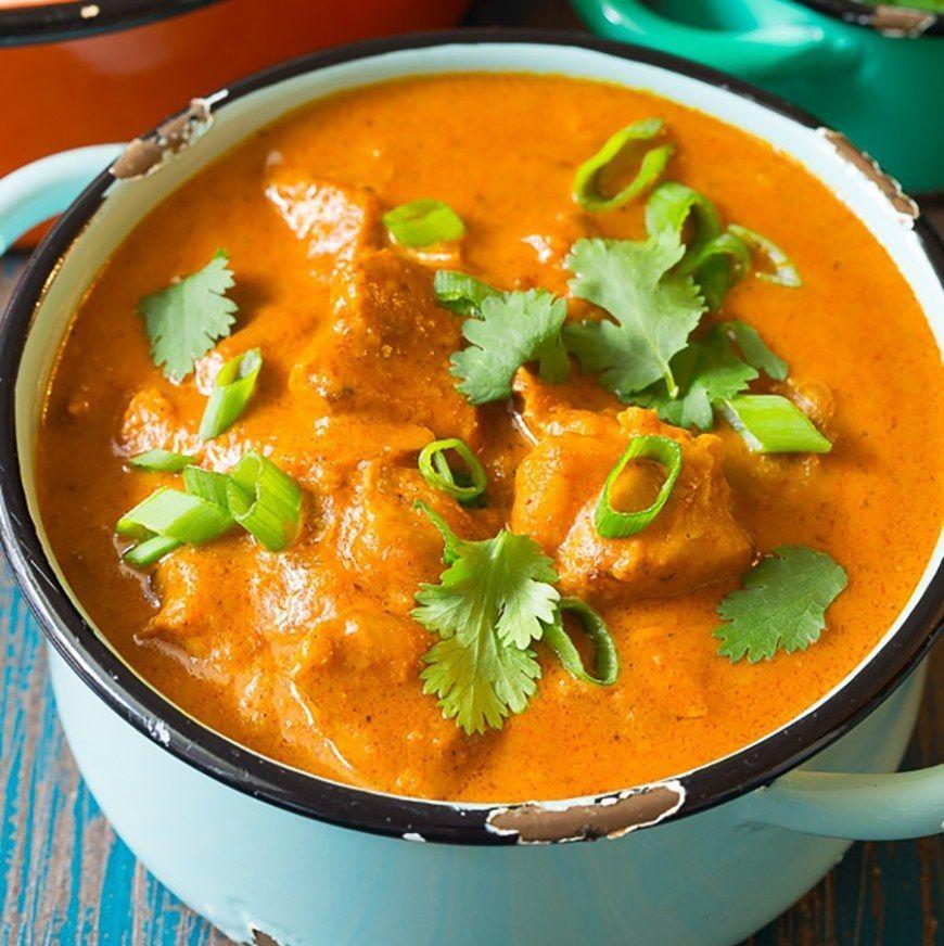 dht blocker food in hindi