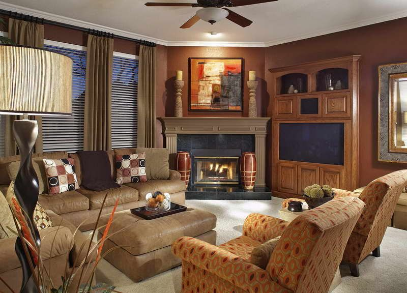 color scheme for home with furnace home decor on decorator paint colors id=81630