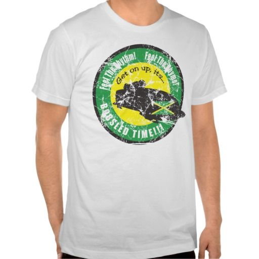 Bobsled Time!!! Shirt In our offer link above you will seeReview          Bobsled Time!!! Shirt Review from Associated Store with this Deal...