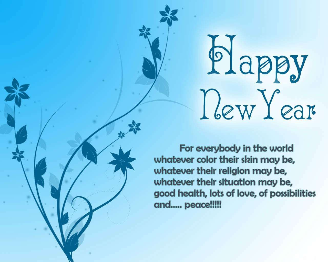 short new year quotes sms touching new year greetings for beloved