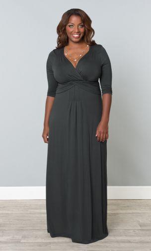 0634f34f3a8f8 Desert Rain Maxi Dress-Sale!
