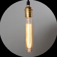 ampoule-a-filament-Edison