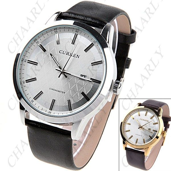 http://www.chaarly.com/men-watches/53813-curren-cool-synthetic-leather-quartz-watch-wrist-watch-timepiece-chronometer-for-men-male-boys.html