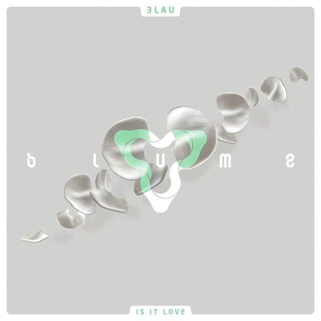 Is It Love By 3lau Yeah Boy Was Added To My Discover Weekly