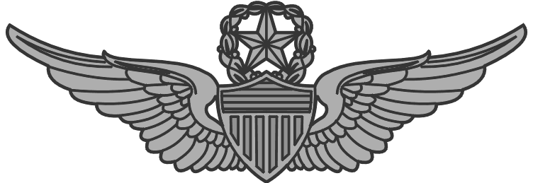 Image result for pilot wings clipart   Military art, Aviation history,  Aviation