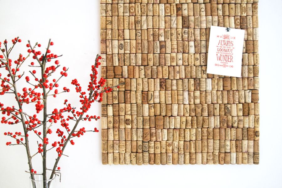 the3rsblog-recycled-cork-board-1