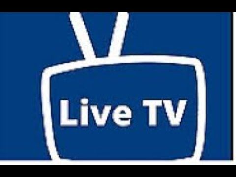 LIVE TV USA UK AND SPORTS APK FOR ANDROID DECEMBER 2017