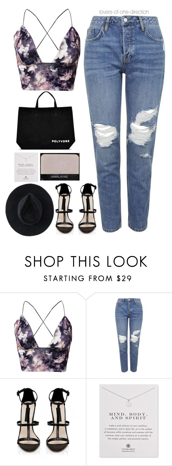 """#ContestOnTheGo #ContestEntry"" by lovers-of-one-direction ❤ liked on Polyvore featuring Oneness, Topshop, Forever New, Dogeared, NARS Cosmetics, Ryan Roche, contestentry, without1D and ContestOnTheGo"
