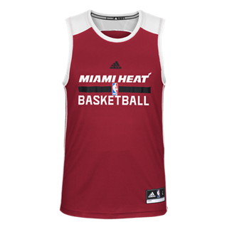 Miami Heat Training Jersey Online Shopping Has Never Been As Easy