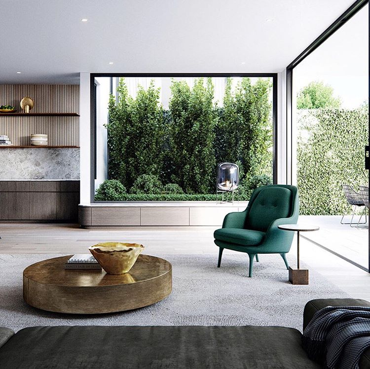 Next. Marmont // A collection of seven bespoke townhouses ... on Bespoke Outdoor Living id=68870