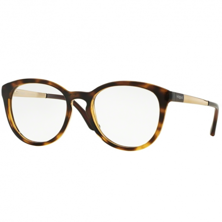 6bb3a95177d44 Óculos de Grau Vogue VO2986-L W656 - VO2986-L W656 - Tri-Jóia Shop ...