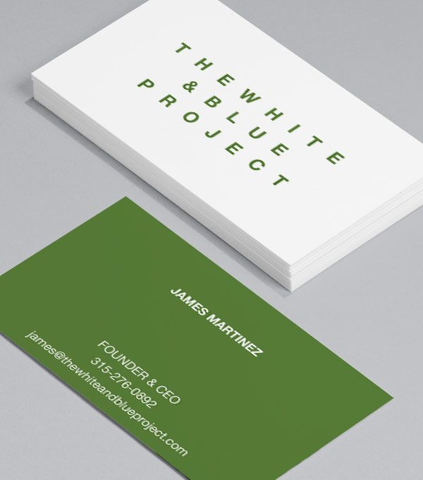 Browse business card design templates moo united states browse business card design templates moo united states colourmoves