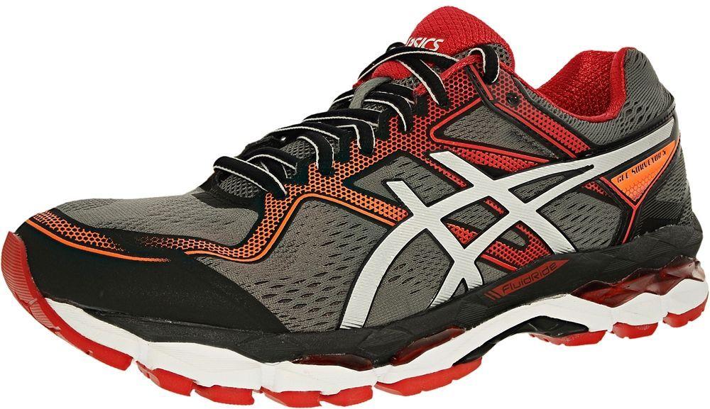 ventas calientes estilo máximo pero no vulgar Asics Gel-Surveyor 5 Running Shoe For Men   Running shoes for men ...