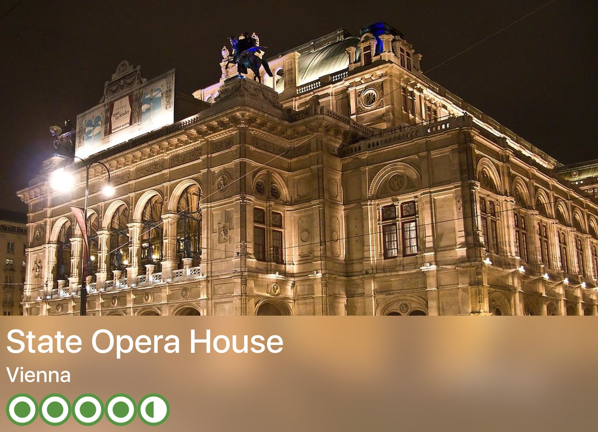 https://www.tripadvisor.co.uk/Attraction_Review-g190454-d194164-Reviews-State_Opera_House-Vienna.html?m=19904