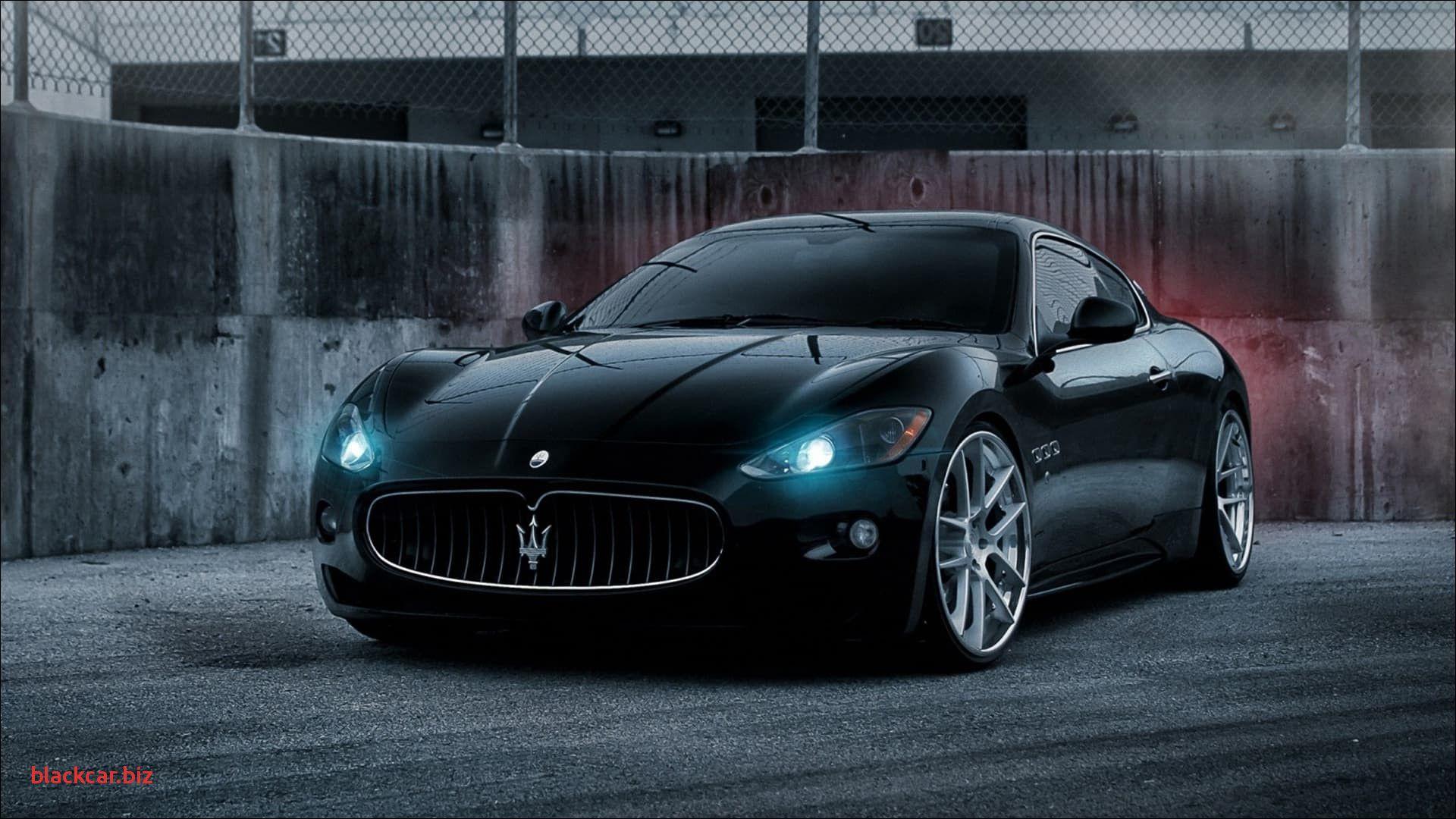 New Maserati Granturismo Wallpaper Pictures Maserati Granturismo