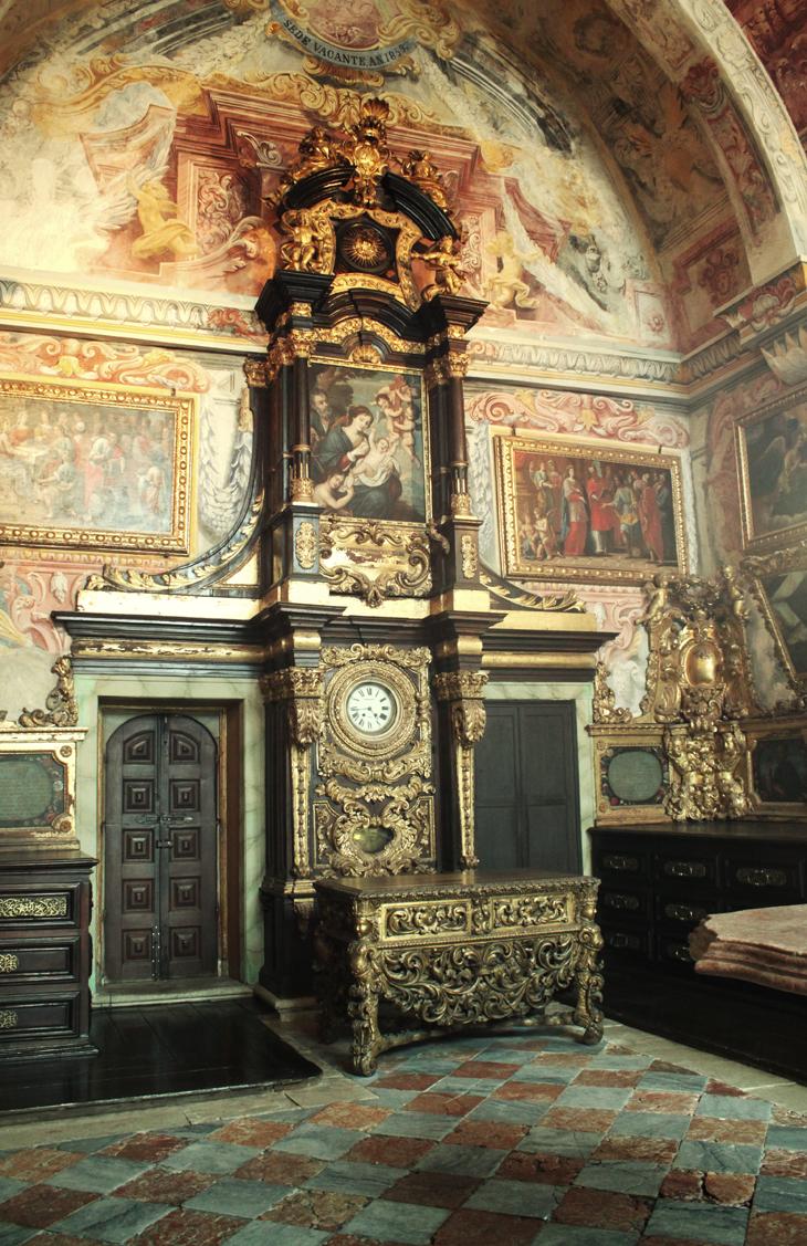 Sé Catedral do Porto www.webook.pt #webookporto #porto