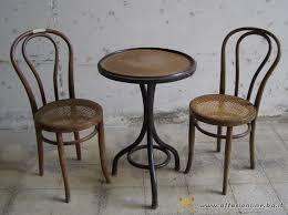 Sedie Antiquariato ~ Immagine correlata sedie antiche pinterest sedie antiche e sedie