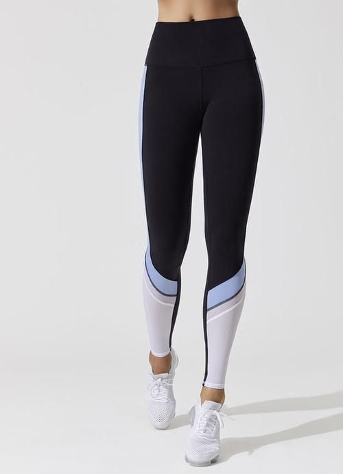 abb991231c ELEVATE LEGGING - WELLNESS HEAVENS | Yoga/workout Pants | Leggings ...