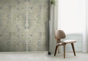Jannelli e Volpi | Wallcoverings | Pinterest