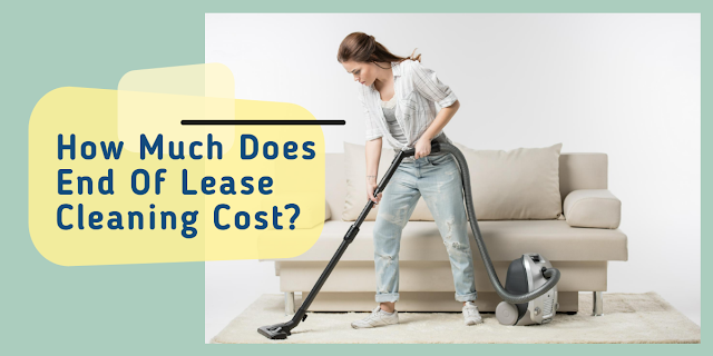 If You Are Planning To Sell Your Current House Then You Will Have To Prepare Your House For Sale You Have T How To Clean Carpet Cleaning Cheap Carpet Cleaners